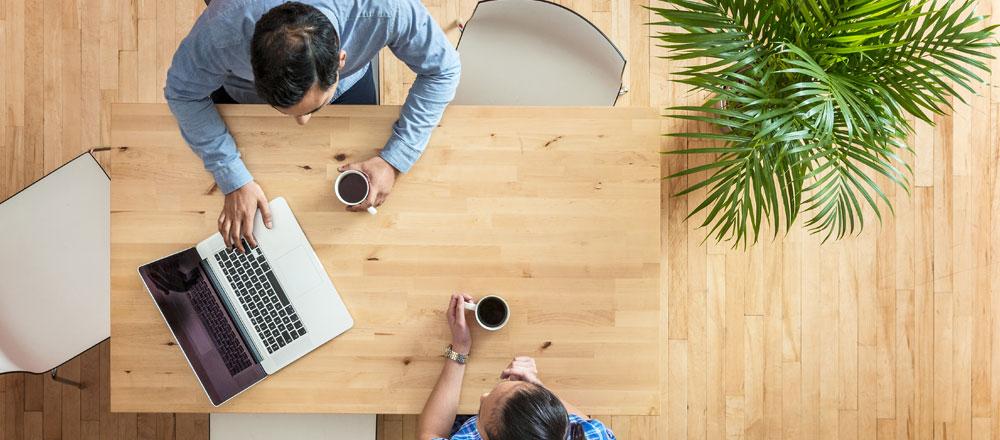 Exact Synergy: La solución BPM para la gestión de los procesos de negocio