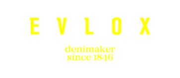 evlox-denim-maker