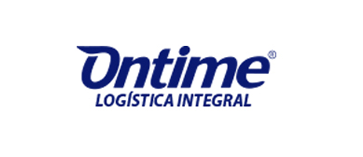Ontime_Logistica_Integral