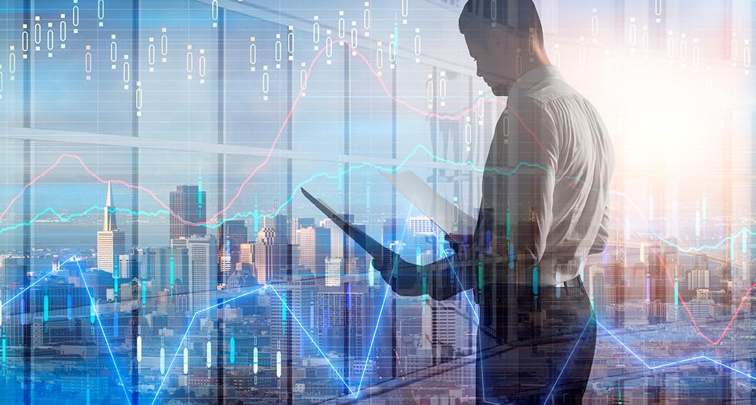 ¿Qué desea conseguir la dirección de tu empresa con la transformación digital?