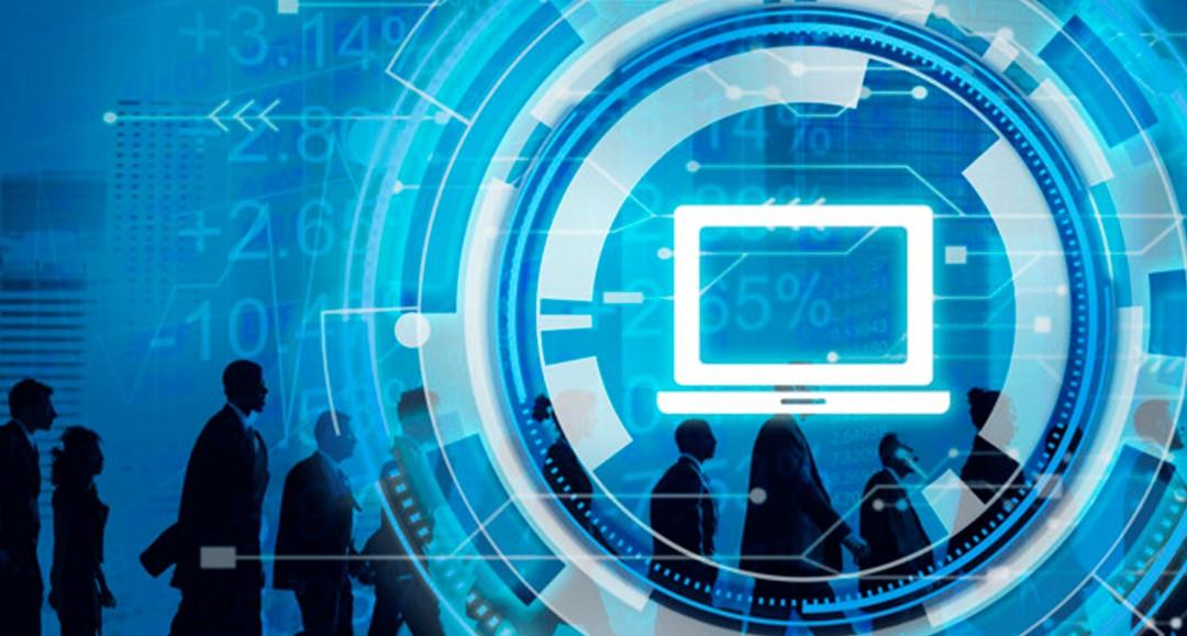 La transformación digital de la empresa es importante en todos los sectores
