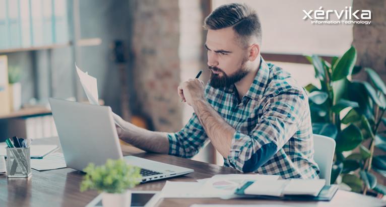 ¿Por qué es el momento de implantar un portal del empleado?